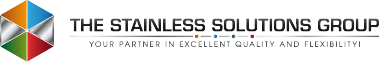 Stainless Solutions Group